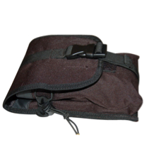 Small Modular Pouch (pair)